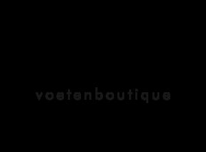 Voetenboutique Pedicure praktijk Harkstede